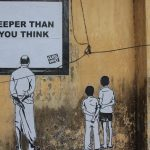 indias-banksy-on-the-politics-and-power-of-street-art