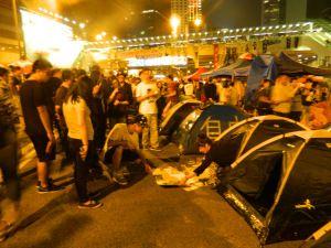 occupy_
