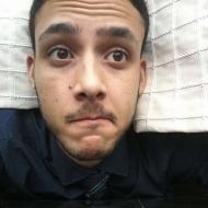 Mohamed Salhi